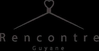 Rencontre en guyane gratuitement Rencontre femme Cayenne – site de rencontre gratuit Cayenne